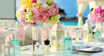 How Can You Conduct Marriage Event? 4